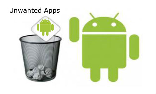 how-to-remove-unwanted-apps-from-your-android-phone