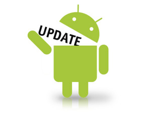 android-update-300x225